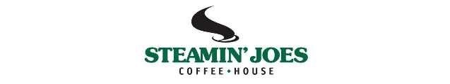 Steaming Joes Coffee House Franchise